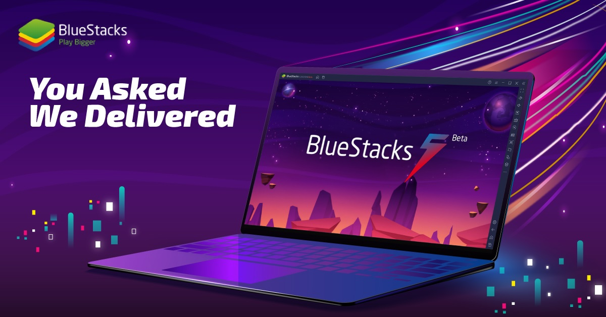 https://metimetech.com/wp-content/uploads/2021/02/1613404918_116_BlueStacks-5-arrives-loaded-with-improvements-but-still-based-on.jpg